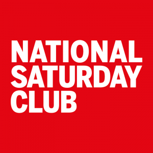 National Saturday Club Square